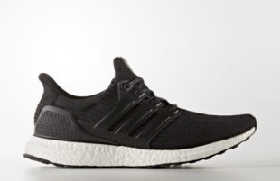 adidas-ultra-boost-black-limited-edition