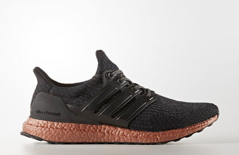 best cheap promo codes pretty nice adidas ultra boost ebay uk facebook