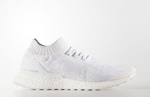 adidas-ultra-boost-uncaged-triple-white