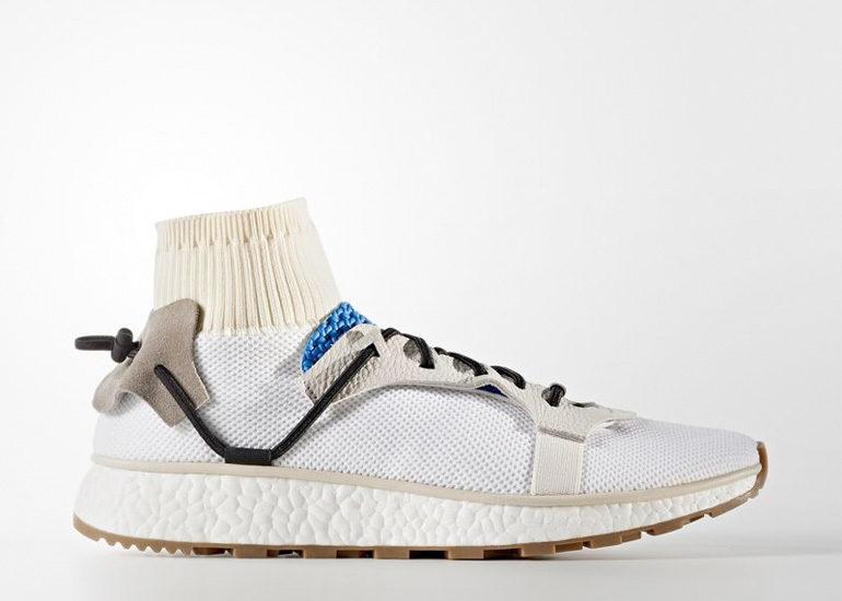 alexander-wang-adidas-aw-run