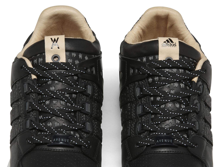 antwerp-adidas-CP9639_DET_Tongue