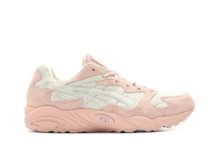 asics-gel-diabolo-birch