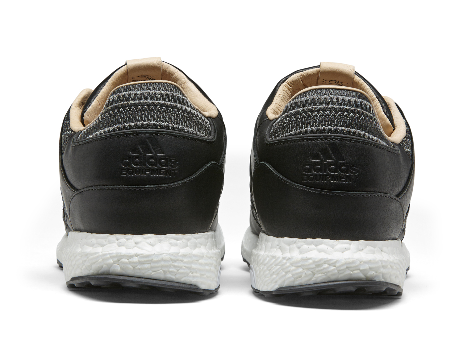 avenue-store-adidas-heel-CP9639_DET_Back