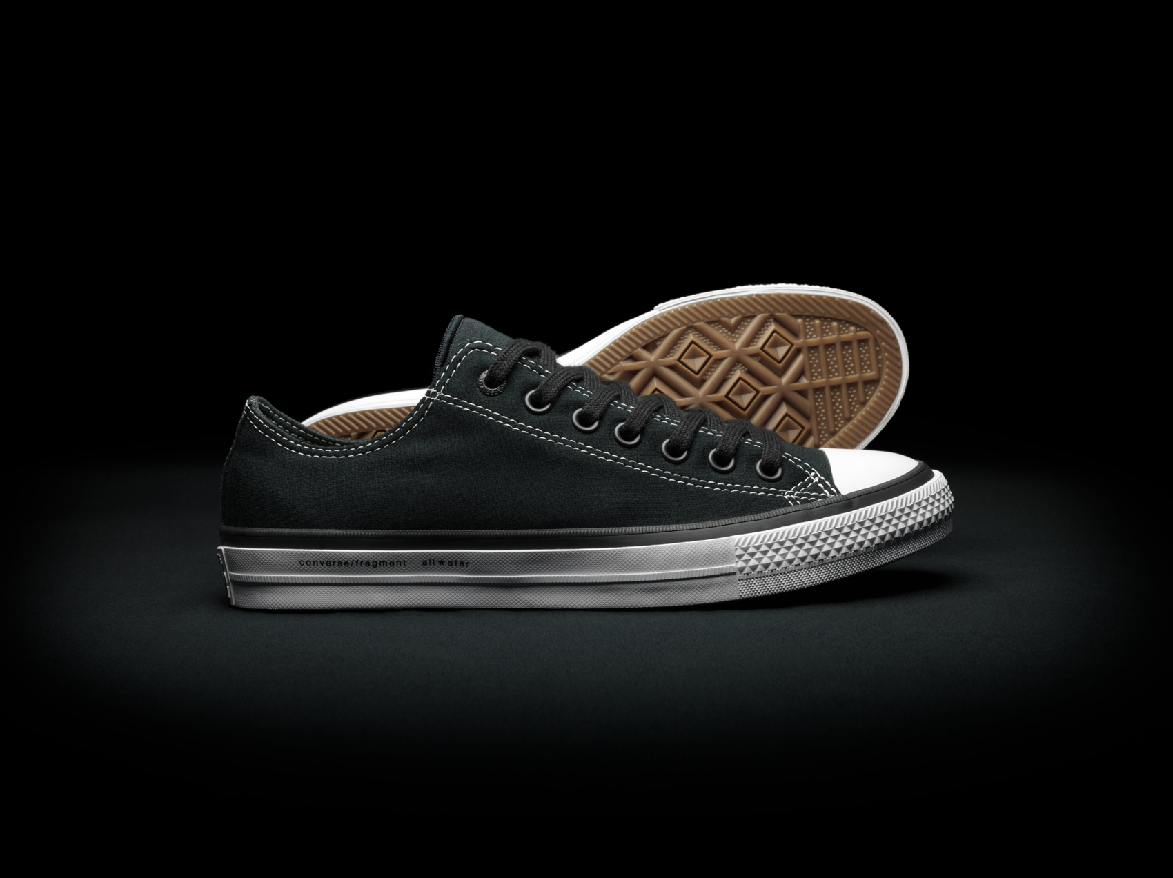 fragment-design-converse-all-star