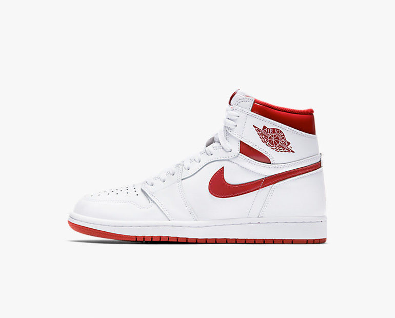 jordan1-metallic-red