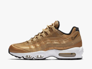 nike-air-max-95-golden-bullet