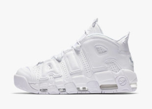 nike-air-more-uptempo-triple-white