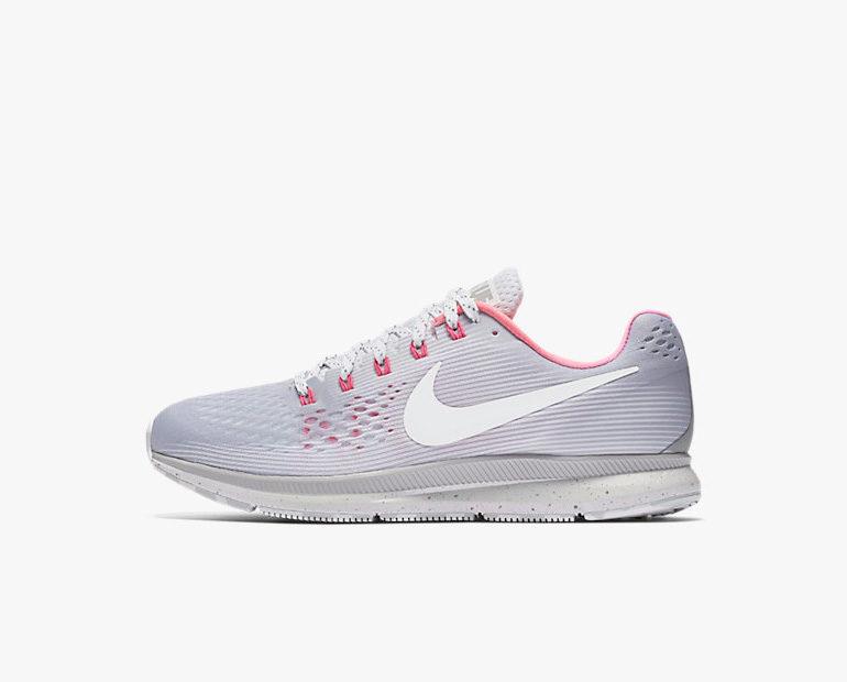 512d7aff2b2 Nike Air Zoom Pegasus 34 – BETRUE