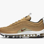 nike-wmns-air-max-97-OG-mettalic-gold