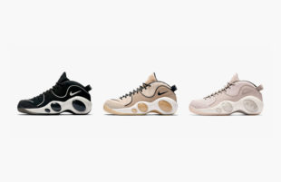 nikelab-air-zoom-flight-95