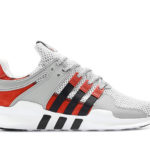 overkill-adidas-eqt-support-adv-coat-of-arms
