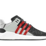 overkill-adidas-eqt-support-future-coat-of-arms