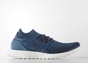 parley-adidas-ultra-boost-uncaged