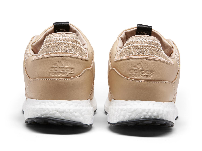 tan-adidas-CP9640_DET_Back
