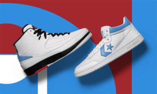 Jordan-Converse-Pack