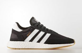 adidas-iniki-black-white