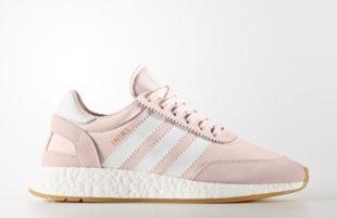 adidas-iniki-icey-pink