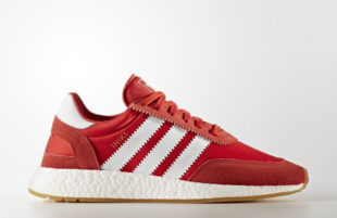 adidas-iniki-runner-red-gum