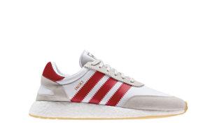 adidas-iniki-white-red