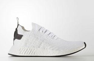 adidas-nmd-r2-primeknit-white-black