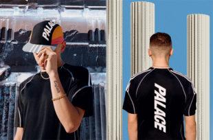 adidas-palace-summer-2017