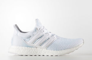adidas-parley-ultra-boost-white