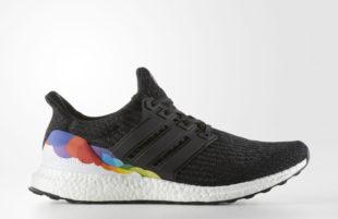 adidas-ultra-boost-3-pride