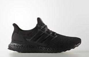 adidas-ultra-boost-3-triple-black