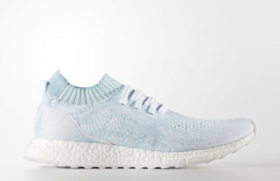 adidas-ultra-boost-parley-uncaged