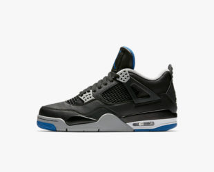 air-jordan-4-motorsport-away