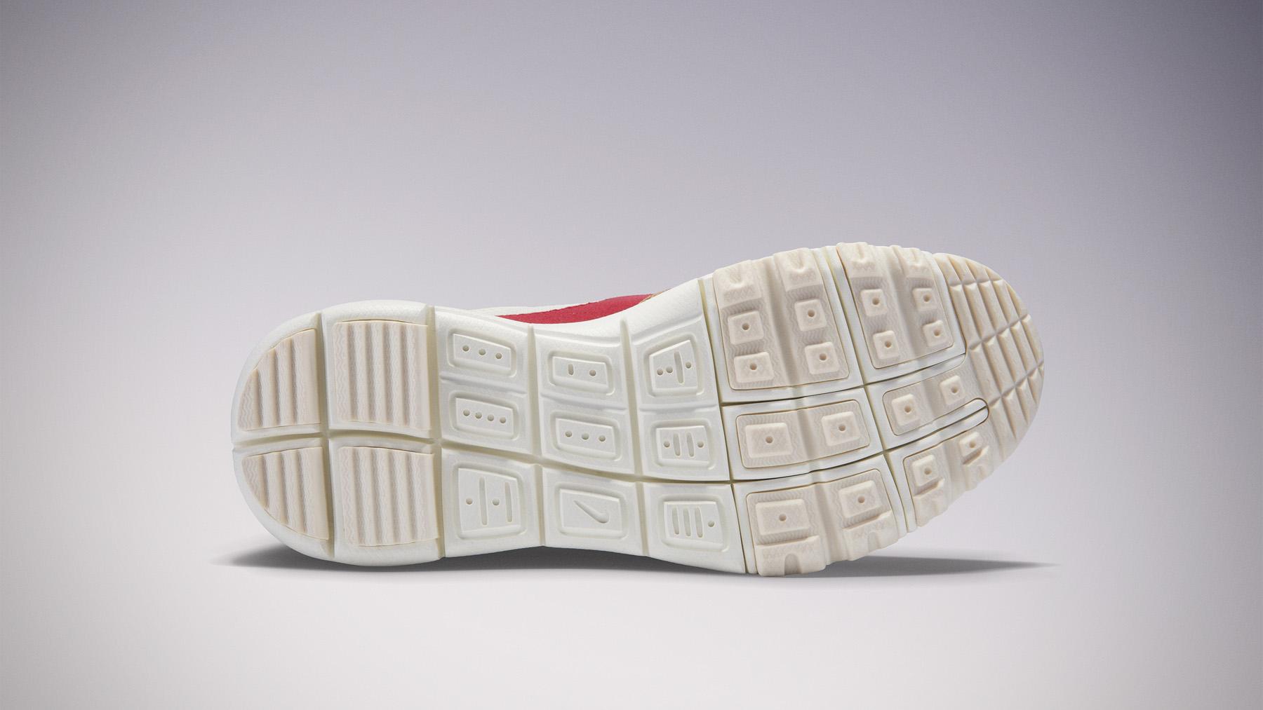 mars-yard-shoe-2
