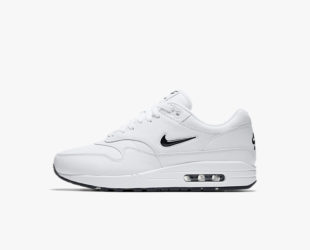 nike-air-max-1-jewel-black