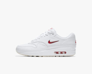 nike-air-max-1-jewel-red