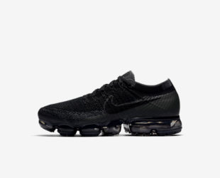 nike-air-vapormax-flyknit-black-anthracite