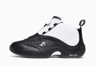 reebok-answer-IV-stepover-iverson