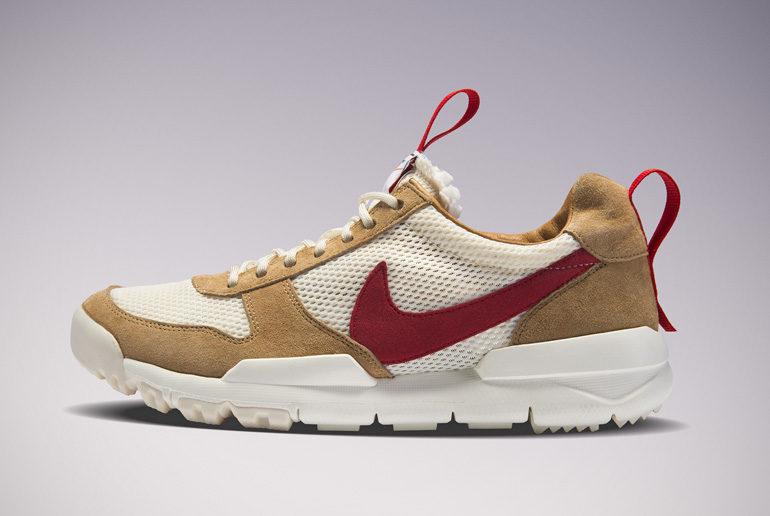 e9d617fc3e35 Tom Sachs x NikeCraft Mars Yard Shoe 2.0