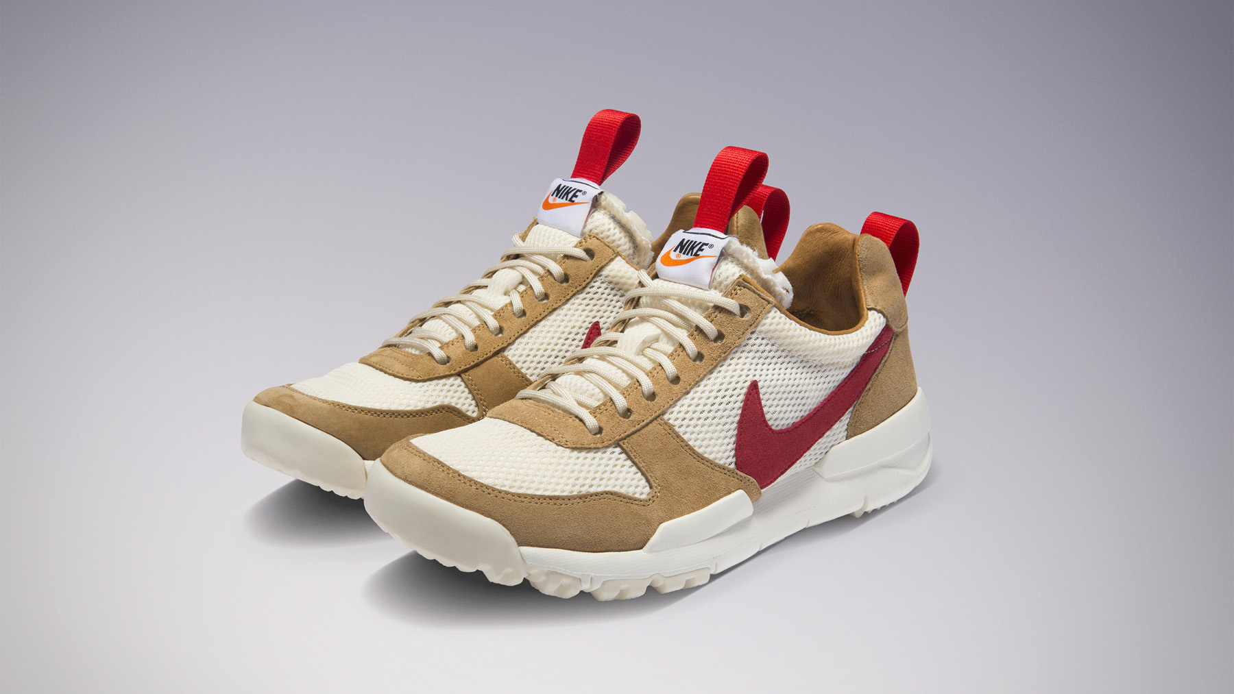 tom-sachs-nikecraft-mars-yard-2