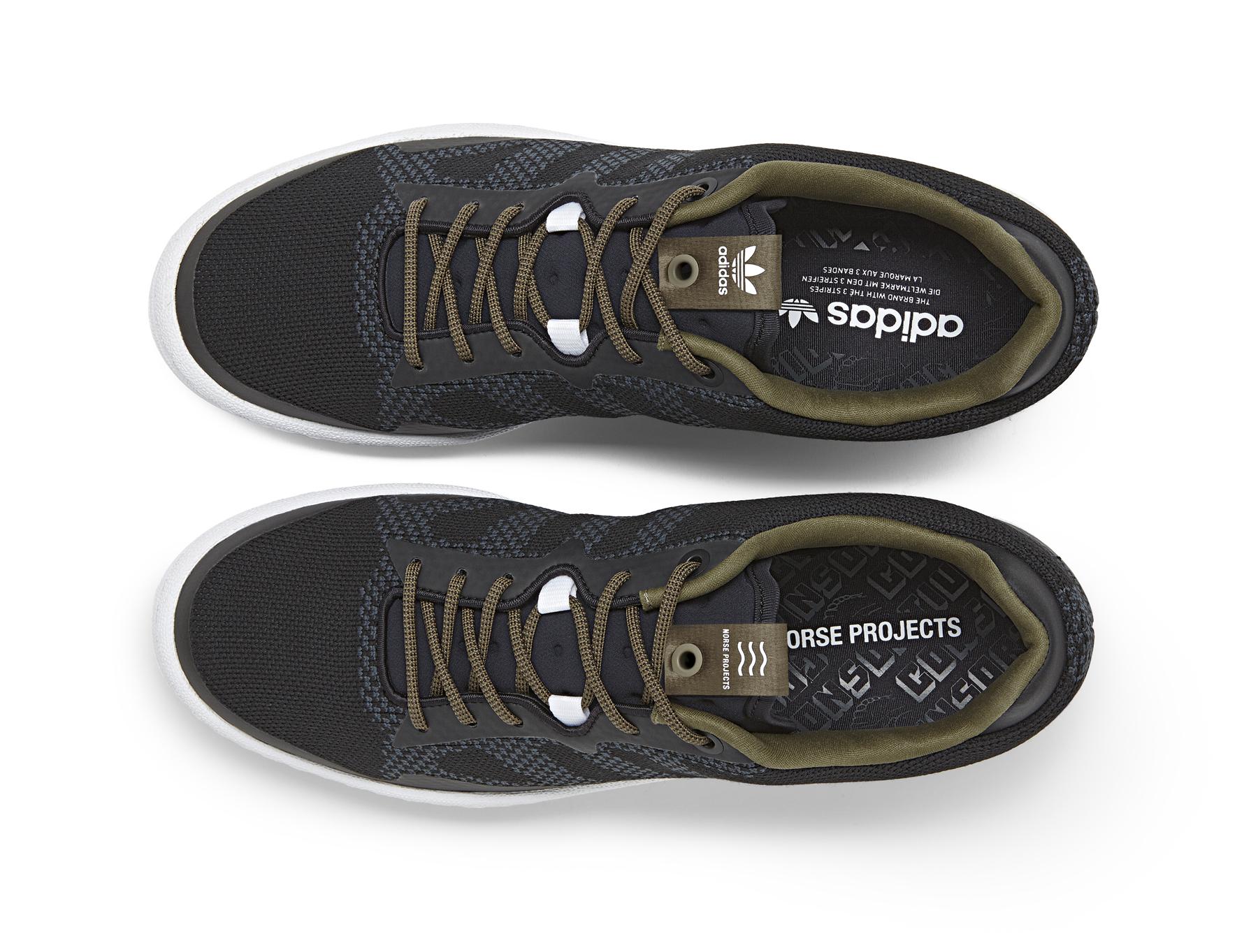 best website 0d46d 2be40 adidas-consortium-norse-projects-campus-terrex. BB5068-02. BB5068-03