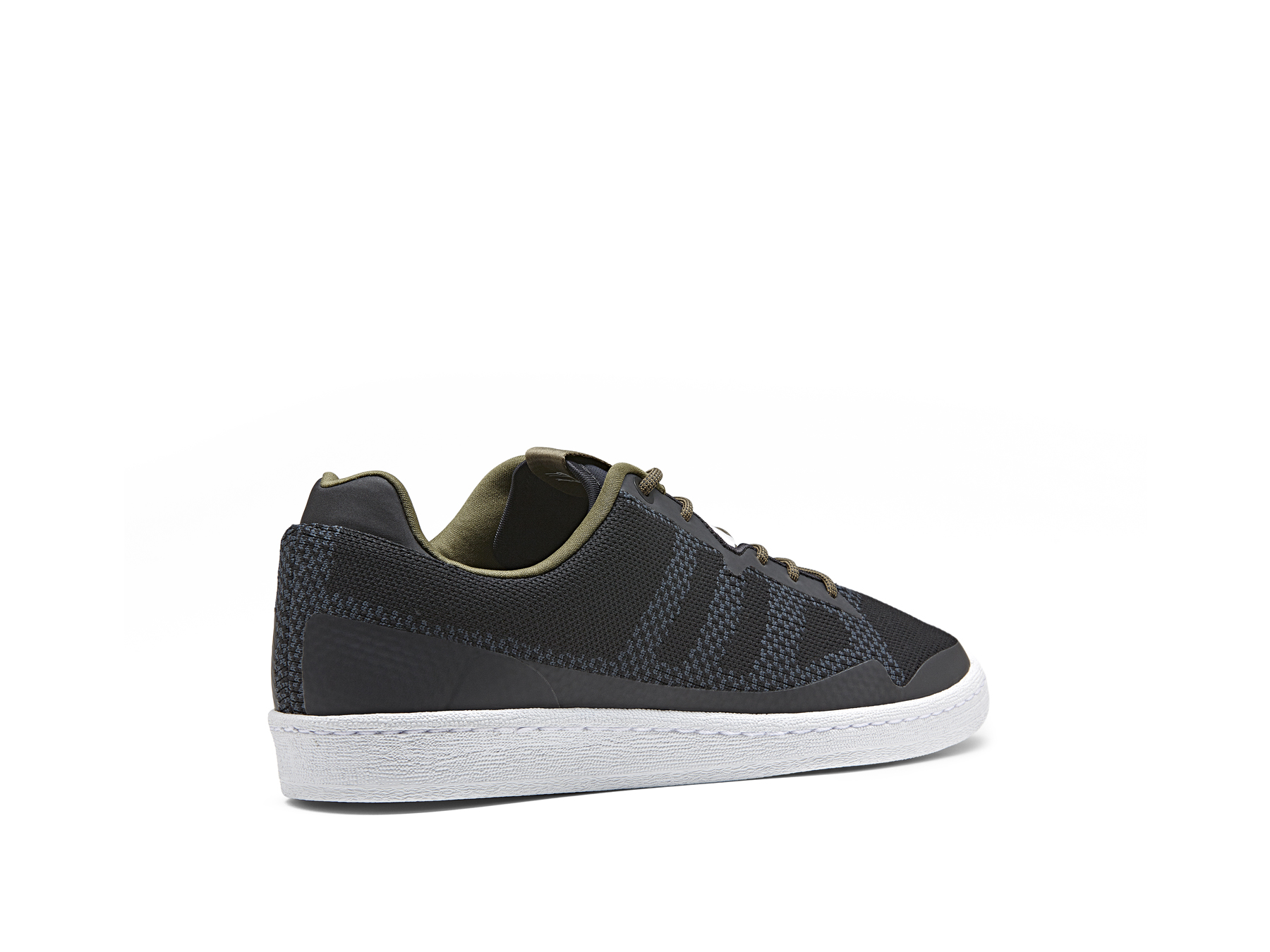 buy online 8eb3f 07337 MORE Norse Projects x adidas Consortium Terrex Agravic