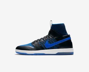 Nike-sb-dunk-high-elite-qs
