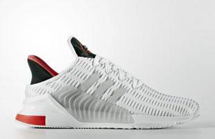 adidas-climacool-02-17-15th-anniversary