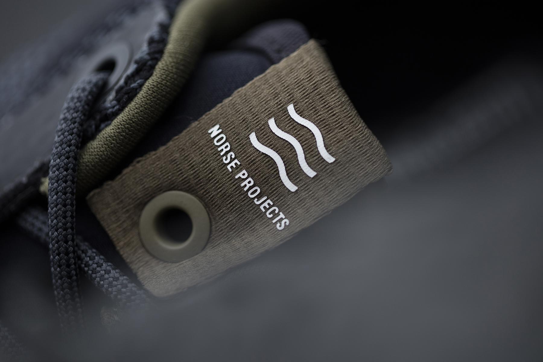 buy popular d2d36 9a1da adidas-consortium-norse-projects