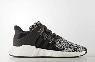 adidas-eqt-support-93-17-black