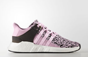 adidas-eqt-support-93-17-pink