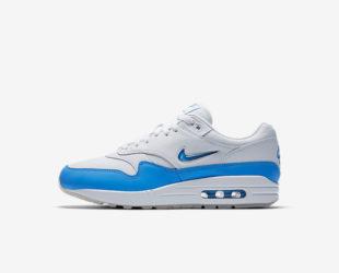 nike-air-max-1-jewel-university-blue