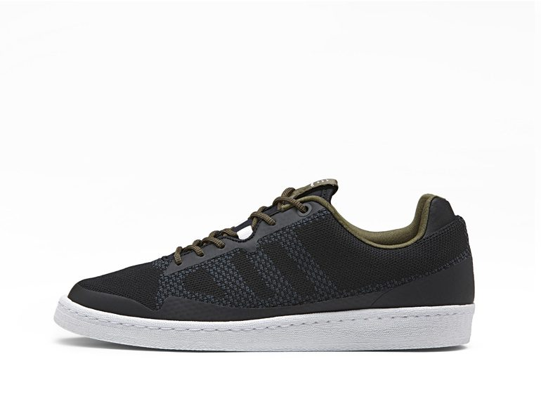 chaussures de séparation 1ddd4 ae435 Norse Projects x adidas Consortium Campus 80s PK ...