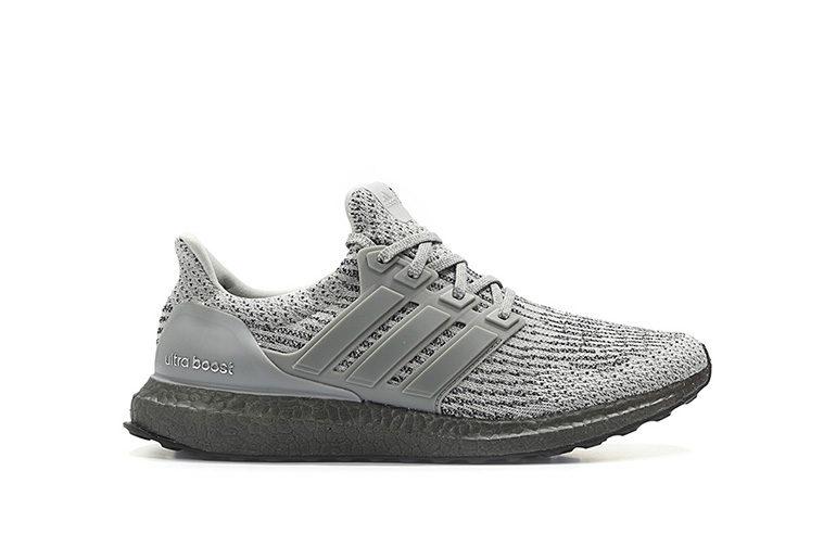 adidas Ultra Boost 3.0 – Triple Grey | sneakerb0b RELEASES