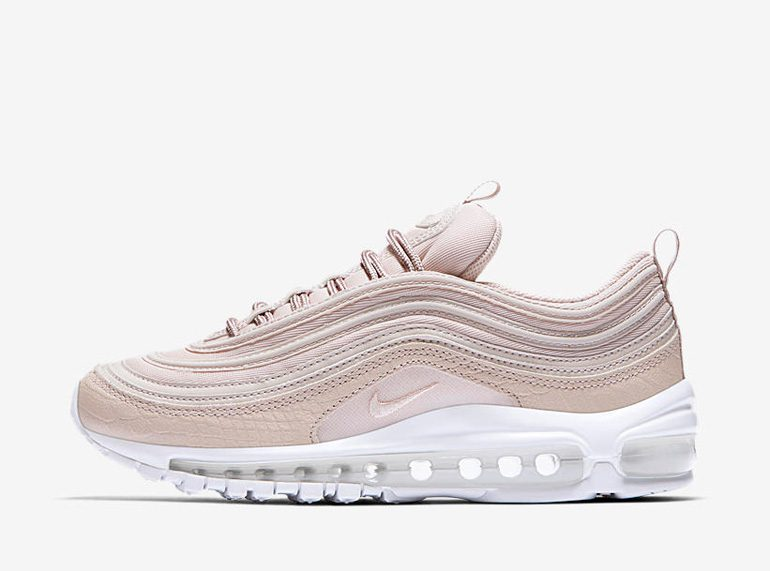 The Cheap Nike Air Max 97 Premium Camo Pack is for France