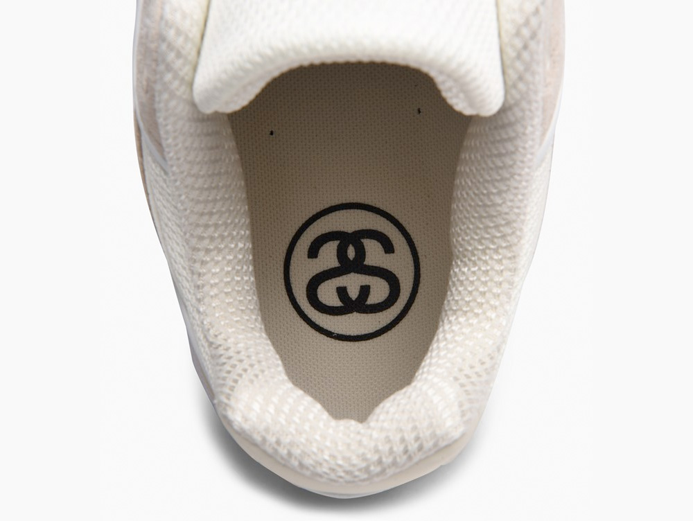separation shoes 523e4 0da0f Stüssy x New Balance M990SC4 – Made In USA | sneakerb0b RELEASES