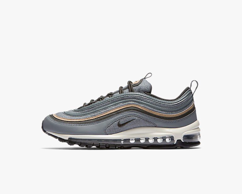 purchase nike air max 97 grey germany f3d9f ee77b